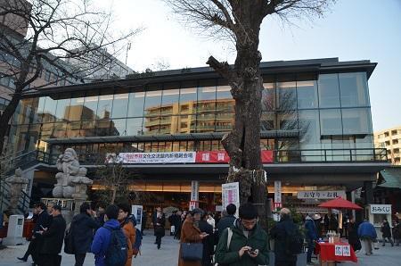 20190108神田神社10