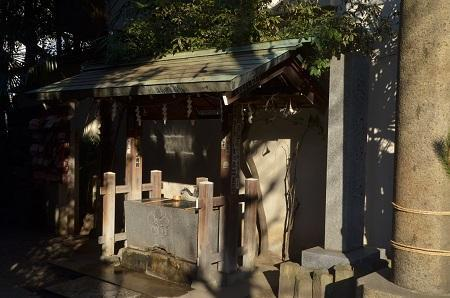 20190108櫻木神社03