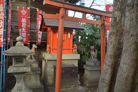 20190108櫻木神社10