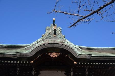 20190109半田稲荷神社06