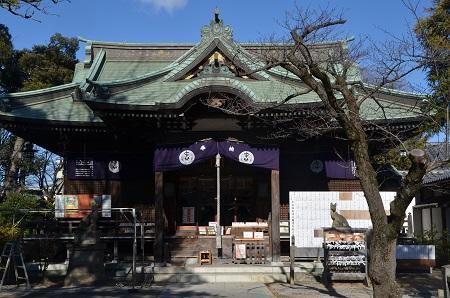 20190109半田稲荷神社05