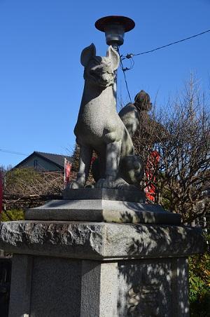 20190109半田稲荷神社10