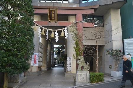 20190108築土神社03