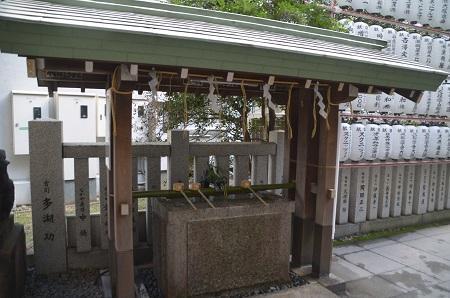 20190108築土神社08
