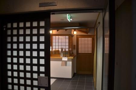 20190108築土神社19