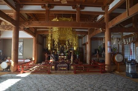 20190107妙隆寺10