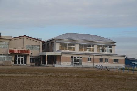 20190120生板小学校11