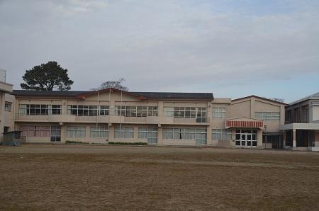 20190120生板小学校10