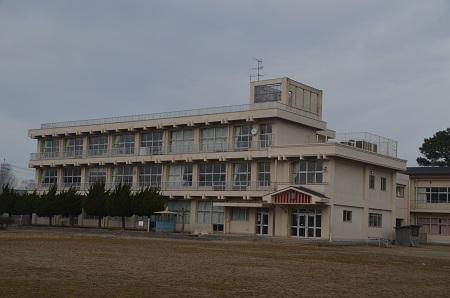 20190120生板小学校09