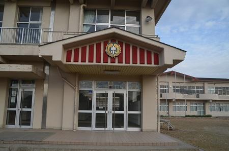 20190120生板小学校14