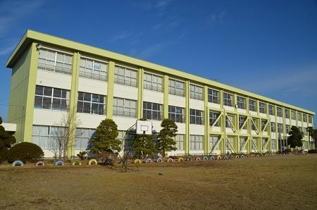 20190120金江津小学校06