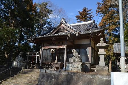 20190120側高神社09