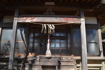 20190120側高神社08