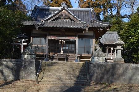 20190120側高神社07
