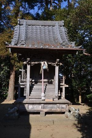 20190120側高神社16