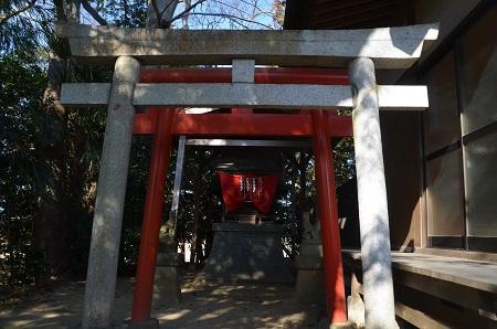 20190120側高神社15