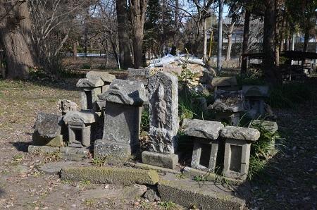 20190120側高神社19