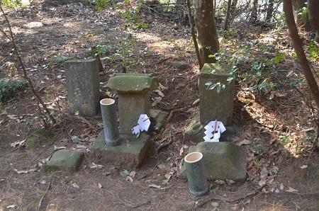 20190120愛宕山公園18