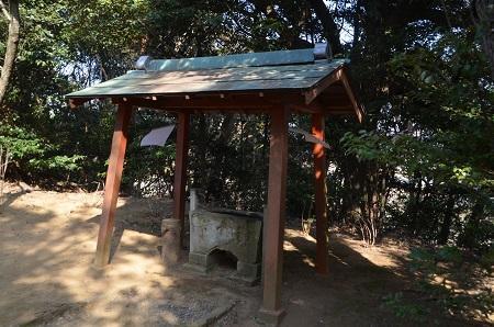 20190120愛宕山公園13