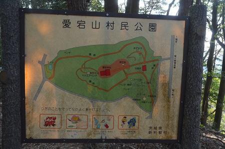 20190120愛宕山公園19