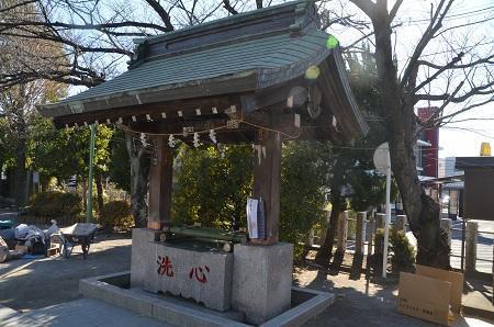 20190121奥戸天祖神社05