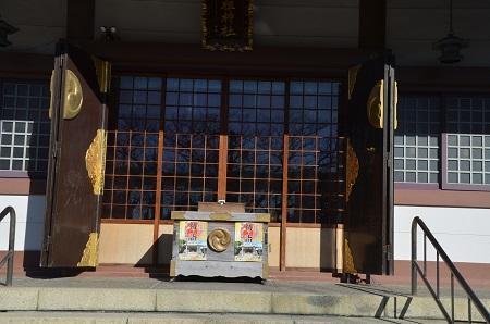 20190121奥戸天祖神社08