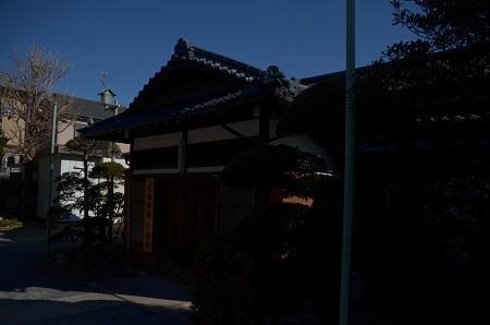 20190121奥戸天祖神社24