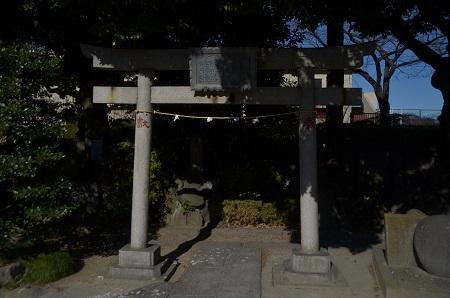 20190121奥戸天祖神社21