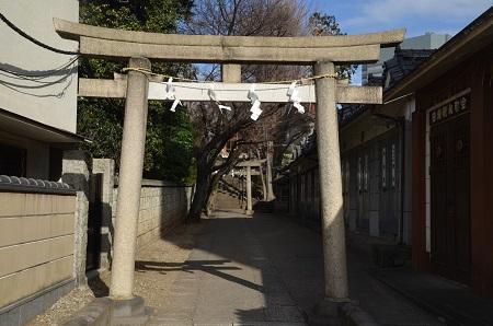 20190125田端八幡神社05