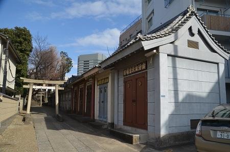 20190125田端八幡神社04