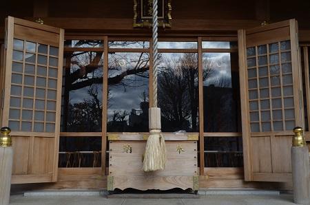 20190125田端八幡神社12