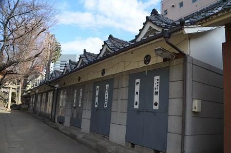 20190125田端八幡神社07