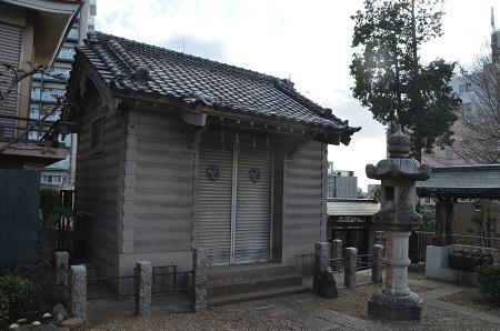 20190125田端八幡神社24