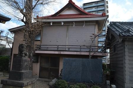 20190125田端八幡神社23