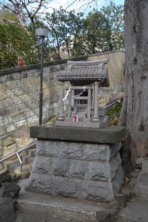 20190125田端八幡神社22