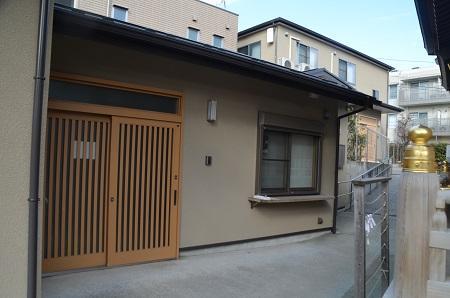 20190125田端八幡神社26