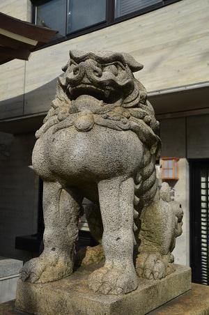 20190125大国神社04