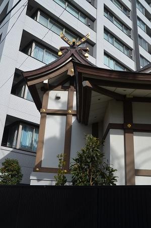 20190125大国神社12