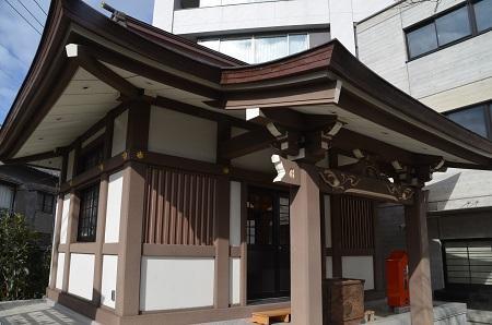 20190125大国神社10