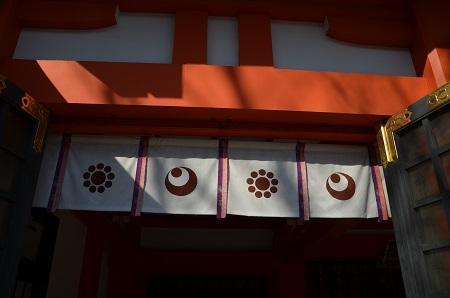 20190130千葉神社09