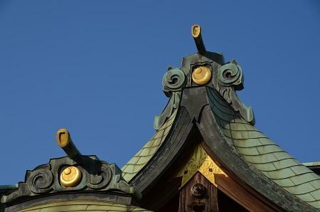 20190130千葉神社14