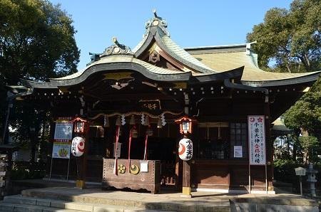 20190130千葉神社12