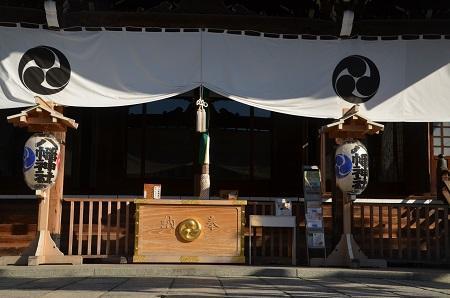 20190202尾久八幡神社06