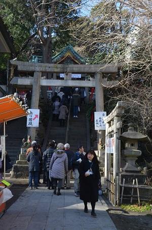 20190202王子稲荷神社06