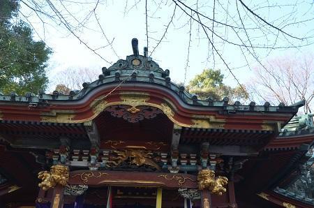 20190202王子稲荷神社12
