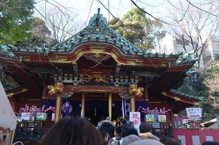 20190202王子稲荷神社10