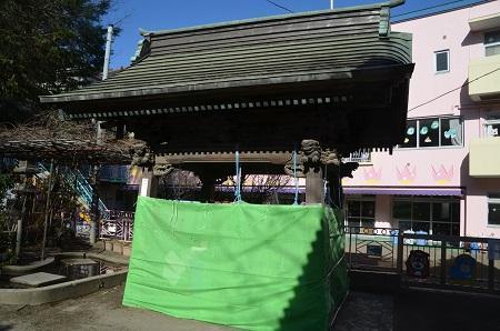 20190202王子稲荷神社07