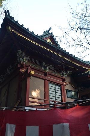 20190202王子稲荷神社17