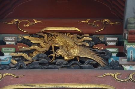 20190202王子稲荷神社14