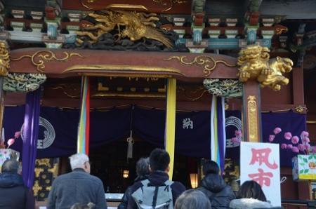 20190202王子稲荷神社13